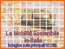 euromobility-indagine-50-citta
