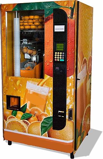 frutta-snack-distributore-automatico-spremuta-arancia