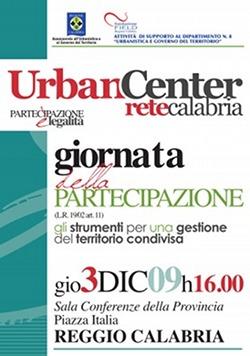 giornata-della-partecipazione-urban-center-reggio-calabria-2009