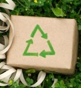 natale-sostenibile