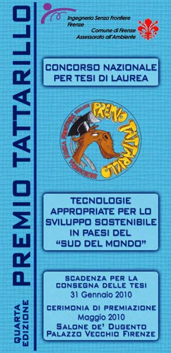 premio-tattarillo-2010-tesi