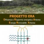 Progetto ERA: progettazione partecipata, efficienza e risparmio energetico ad Arborea (Oristano)