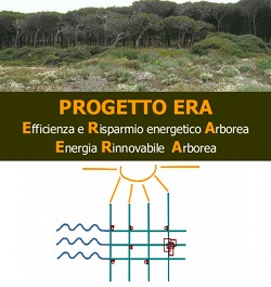 progetto-ERA-energia-arborea-oristano