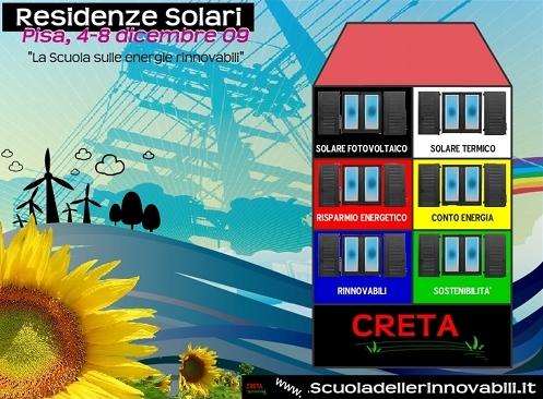 residenze-solari-creta