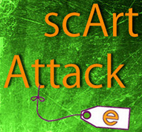 scArt_Attack_2009