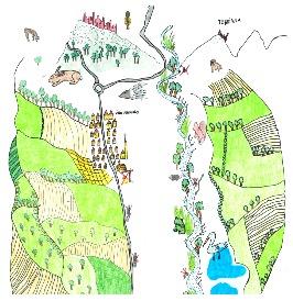 seminario-bologna-pianificazione-progettazione-partecipata-infanzia-adolescenza