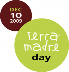 terra-madre-day-2009
