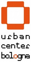 urban-center-bologna