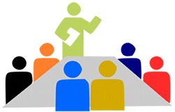 urbanistica-partecipata-assemblea-putignano