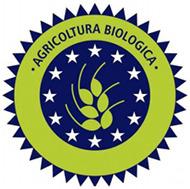 vecchio-logo-biologico