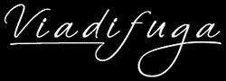 via-di-fuga-moda-etica-logo