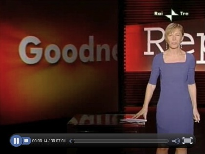 video-report-rai-3-tre-guerrilla-garedening