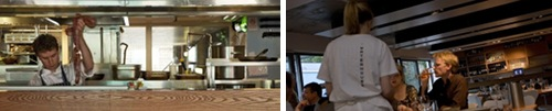 water-house-londra-eco-ristorante-foto-personale