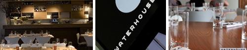 water-house-londra-foto-eco-ristorante