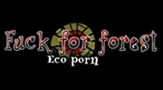 FFF-fuck-for-forest-eco-porn