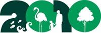 IYB_Anno-Internazionale-Biodiversita_2010_Logo_200px