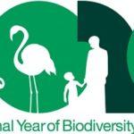 2010 Anno Internazionale della Biodiversità proclamato dalle Nazioni Unite