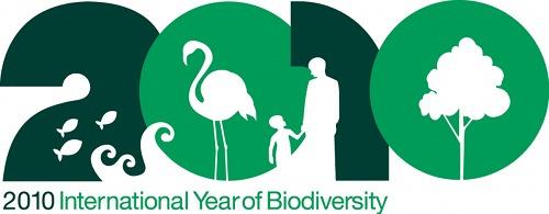 IYB_Anno-Internazionale-Biodiversita_2010_Logo_500px