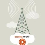 RadioFura. Una rubrica quotidiana su sviluppo sostenibile e progettazione partecipata