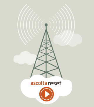 ascolta-reset-radio-musica-creative-commons