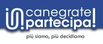 canegrate-partecipa-bilancio-partecipato-logo