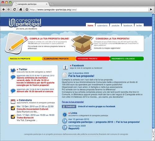 canegrate-partecipa-sito-web-bilancio-partecipativo