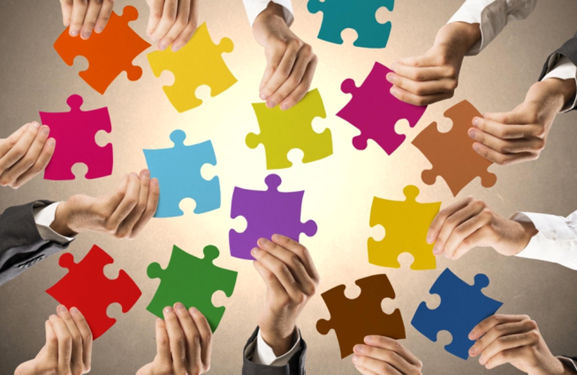 Cosa è la Progettazione partecipata (o partecipativa)