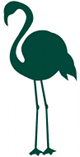 flamingo-ybl