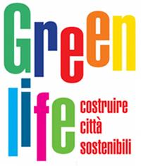 green-life_2010_milano
