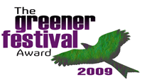greener-festival-award