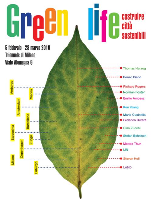 greenlife_2010_milano