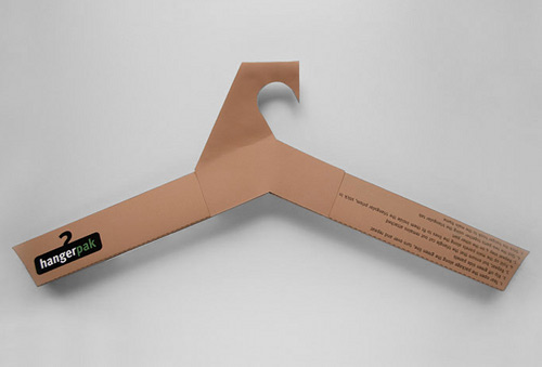 hanger-riciclo-03