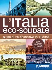 italia-eco-solidale-incontro-firenze-2010