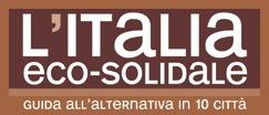 italia-eco-solidale-presentazione-guida