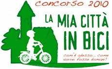 la-mia-citta-in-bici-2010