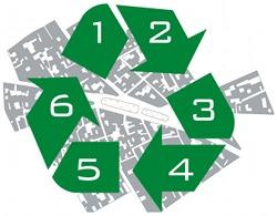 logo-reinventiamo-la-piazza-progettazione-partecipata-quartu-cagliari-unesco