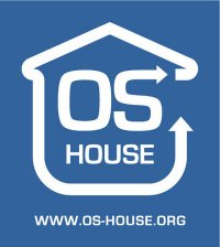 open-source-house
