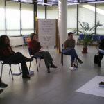 """Corso """"Progettare e facilitare un Open Space"""" a Milano 28-30 gennaio 2010"""