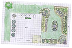 progettazione-partecipata-giardino-scuola-1
