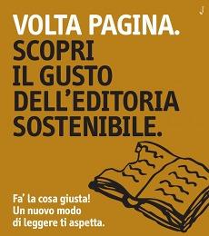 Fa' la cosa giusta - 2010 Milano