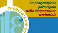 Progettazione-partecipata-Workshop-2