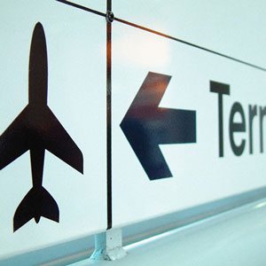 airport_sign_300_rfpwo