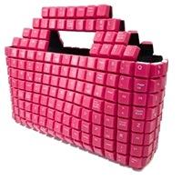 borsa-rosa