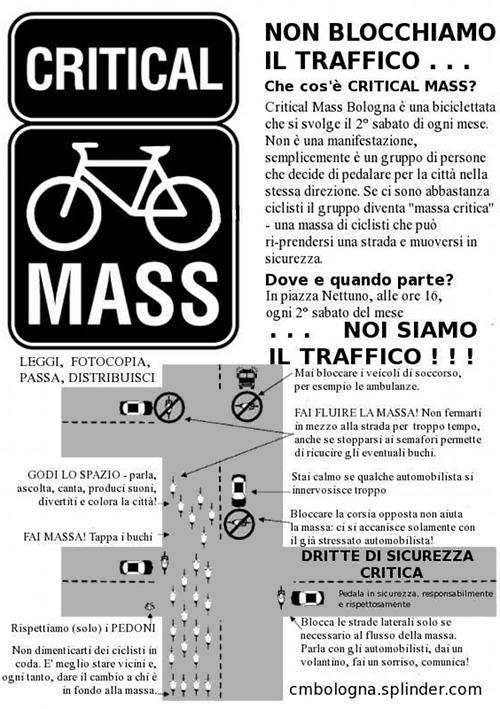 critical-mass-manifesto