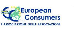 european-consumers