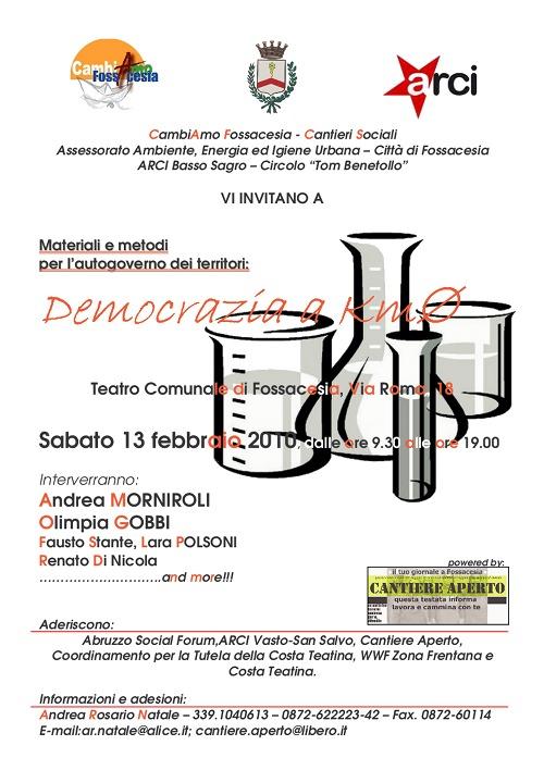 km0-democrazia-fossacesia