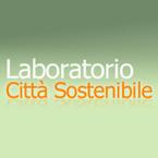 laboratorio_citta_sostenibile_torino