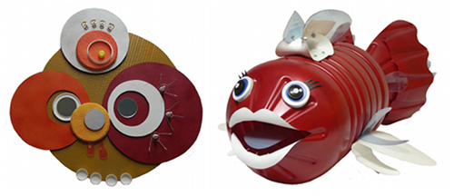 museo-del-riciclo-caos_max-pesce