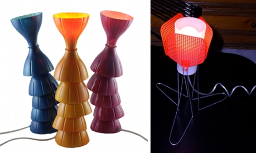 museo-del-riciclo-lampade