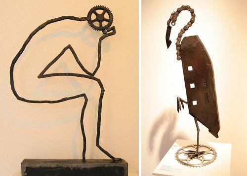museo-del-riciclo-pensatore-airone